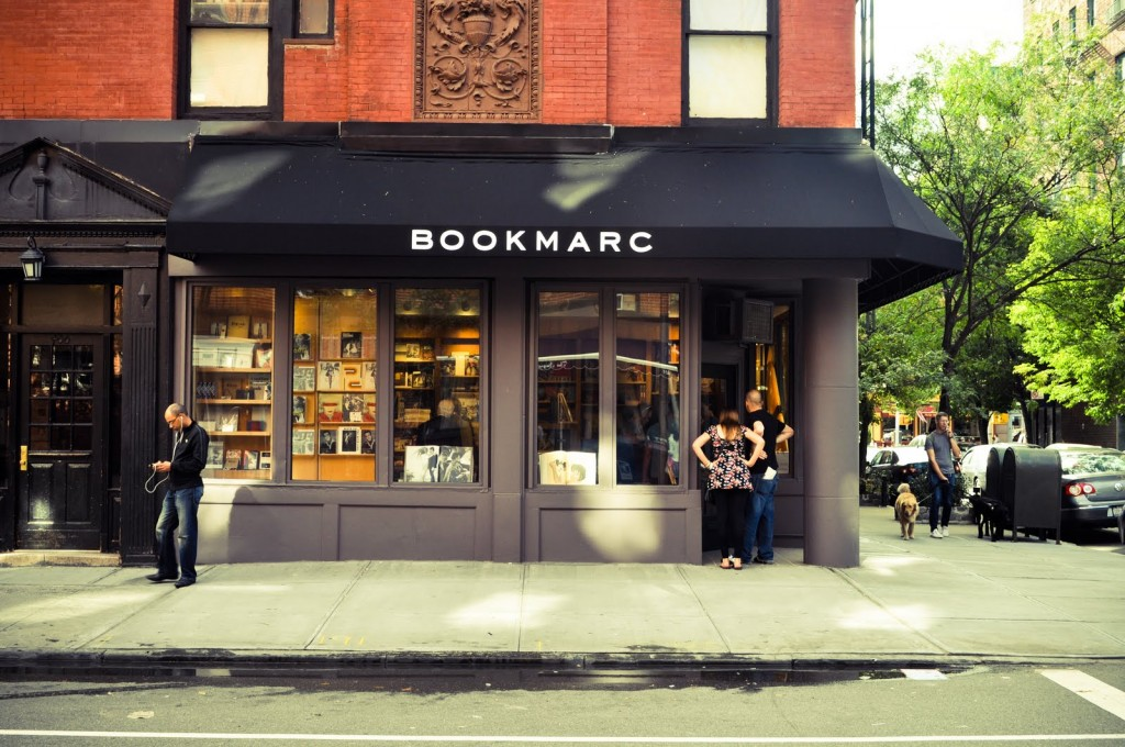 bookmarc1