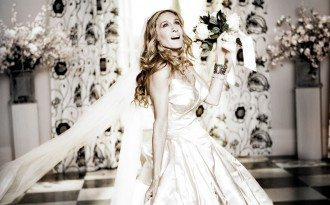 Sarah_Jessica_Parker_in_Sex_and_the_City _The_Movie_Wallpaper_1_800
