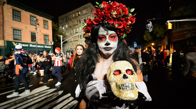 halloween-parade-nyc