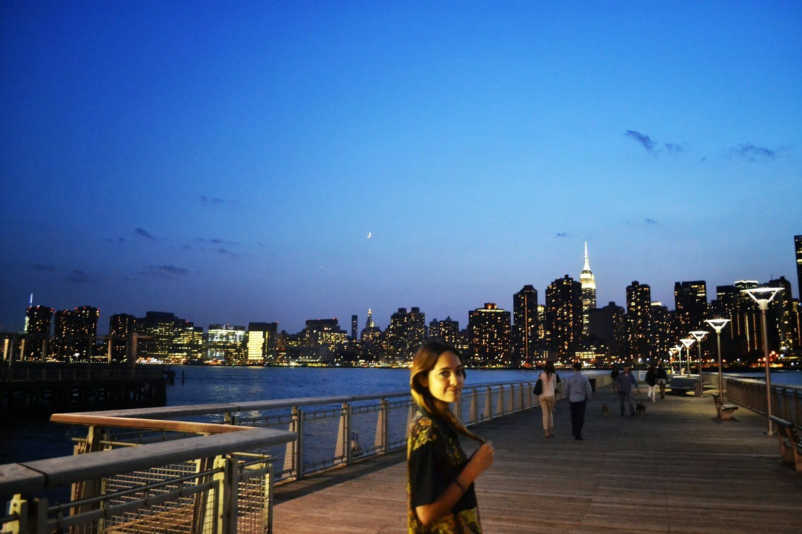 long island city women The latest tweets from long island (@longisland) the official long island new york twitter page for   commack, ny.