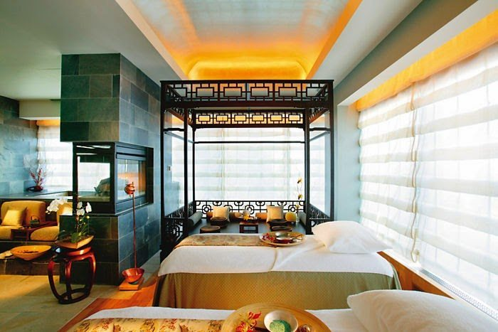 new-york-spa-luxury-spa-vip-suite
