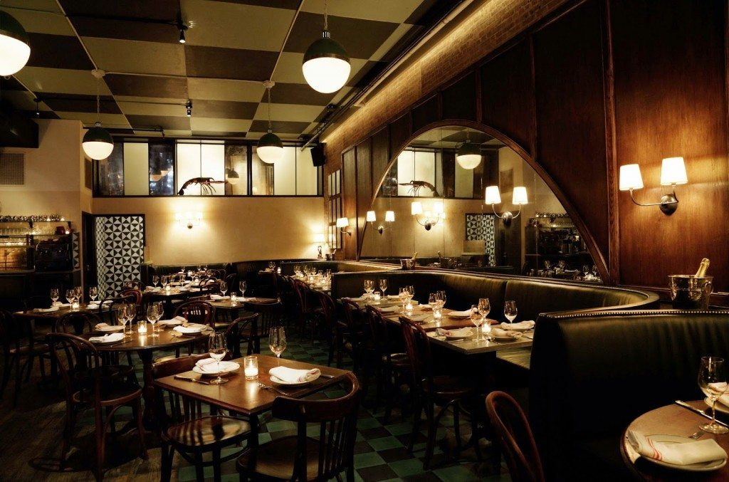 New-York_Restaurant_Acme1