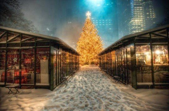 bryant-park-holiday-shops-1-537x3552