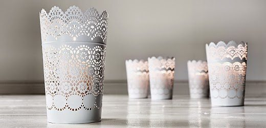 decoration__candle_holders_candles_520_PE3354992