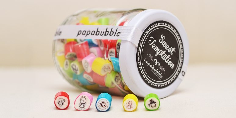 PAPABUBBLE2