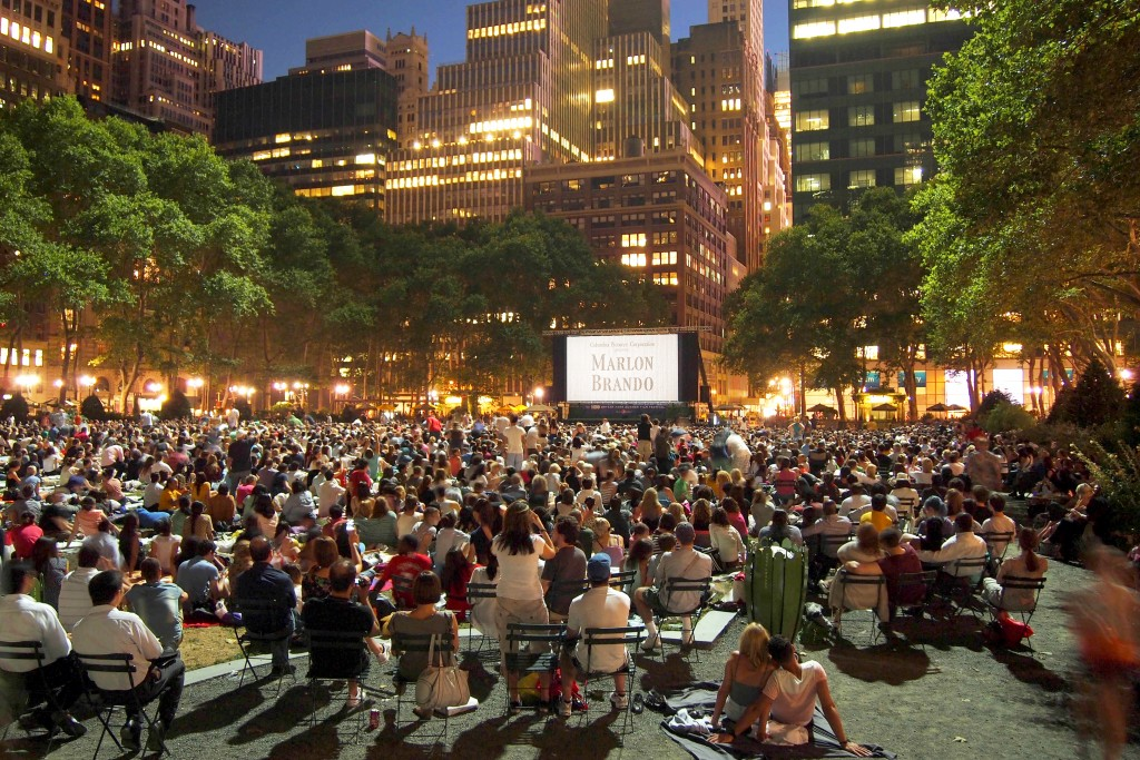 01 - HBO Bryant Park Summer Film Festival - Photo by Bryant.jpg
